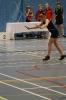 Provinciaal Kampioenschap Beloften (Schoten) - 13/10/2013_88