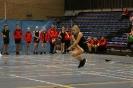 Provinciaal Kampioenschap Beloften (Schoten) - 13/10/2013_89