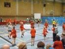 Provinciaal Kampioenschap Beloften (Schoten) - 13/10/2013_8