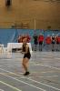 Provinciaal Kampioenschap Beloften (Schoten) - 13/10/2013_90
