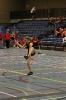 Provinciaal Kampioenschap Beloften (Schoten) - 13/10/2013_91