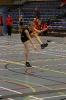 Provinciaal Kampioenschap Beloften (Schoten) - 13/10/2013_93