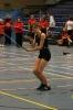 Provinciaal Kampioenschap Beloften (Schoten) - 13/10/2013_95