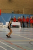 Provinciaal Kampioenschap Beloften (Schoten) - 13/10/2013_96