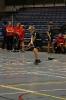 Provinciaal Kampioenschap Beloften (Schoten) - 13/10/2013_99