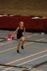 Provinciaal Kampioenschap Beloften (Schoten) - 13/10/2013_9