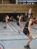Provinciaal kampioenschap Masters +15 (Schoten) - 12/10/2013