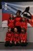 Provinciaal Kampioenschap Mini's (Aartselaar) - 27/04/2013