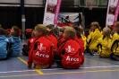 Provinciaal Kampioenschap Mini's (Brasschaat) - 27/04/2013