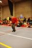 Recreacup - 30-31 januari 2016 - Oudenaarde