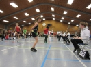 Recreacup - Blankenberge - 22-23/11/2014