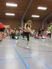 Recreacup - Blankenberge - 22-23/11/2014