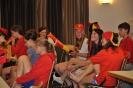 ROM Kamp 2014 - nog foto's