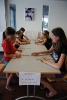 ROM Kamp 2015 - 1 t/m 5 juli 2015_13