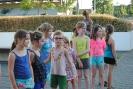 ROM Kamp 2015 - 1 juli 2015