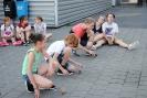 ROM Kamp 2015 - 1 t/m 5 juli 2015_82