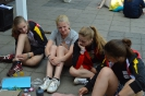 ROM Kamp 2016 - 3-8 juli 2016_127