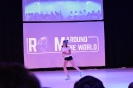 ROM Show 2017_48