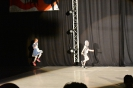 ROM Show - 6-7/05/2017