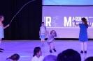 ROM Show 2017_62