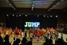 ROM Show 2013 - 19-20/05/2013