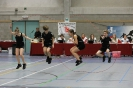 Selectie Beloftenteams - 25/02/2013