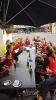 Thuiskomst WK2016_34