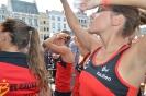 Wereldkampioenen op Maanrock - 28/8/2016