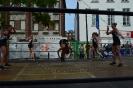 WK Springers op Dijlefeesten - 10/07/2016