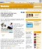 2010_03_24_HetNieuwsblad-Website