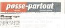 2010_04_07_PassePartout_front