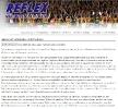 2010_05_12_RadioReflex-Website