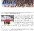 20121126-Radio Reflex