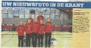 20121129-HetNieuwsblad