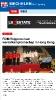 2014-04-02 Het Laatste Nieuws