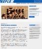 2014-05-19 Radio Reflex Website
