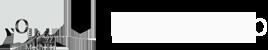 ROM Skippers webshop